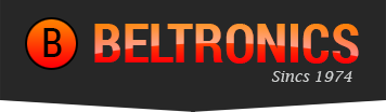 Beltronics Power